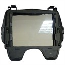 Speedglas Passiv kassette for 9100   (90x110)