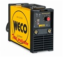 WECO Discovery 150 Total Protection 230V
