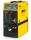 WECO Micropulse 302 MFK H2O 400V