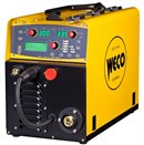 WECO Micropulse 302 MFK 400V
