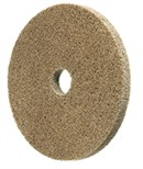 Bear-tex skive 150x13x13mm V2A polish